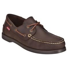 Мужская Обувь Для Парусного Спорта Cr500 Tribord