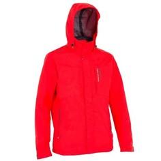 Мужская Куртка Для Яхтинга Jacket 100 Tribord