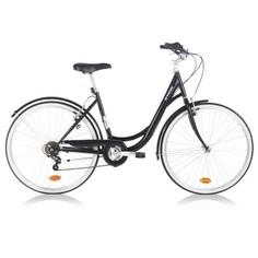 Городской Велосипед Elops 100 Btwin