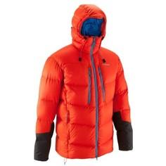 Альпинистская Пуховая Куртка Malaku Ii Simond