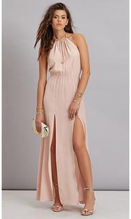 Вечернее платье onyx - STONE_COLD_FOX