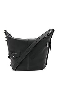 Сумка на плечо the sling - Marc Jacobs
