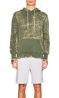 Пуловер the cobain - COTTON CITIZEN