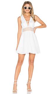 Платье talia - Dolce Vita