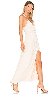 Платье lilith - SAYLOR