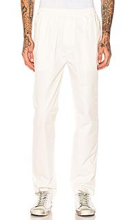 Пляжные брюки - Stussy