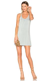 Платье - NYTT