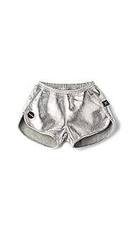 Спортивные шорты - Nununu