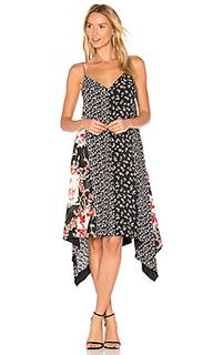 Платье londar - Rag & Bone