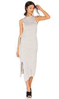 Платье curle - Cheap Monday