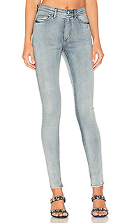 Узкие джинсы high snap - Cheap Monday