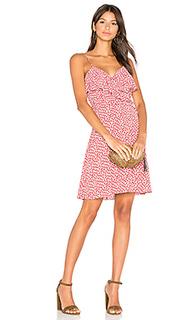 Платье negril - Bailey 44