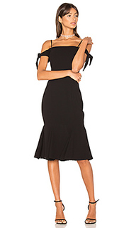Платье solid ipanema - Bailey 44
