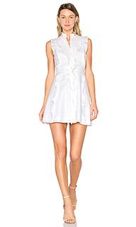 Платье tonya - Marissa Webb