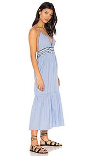 Платье kat - SAYLOR