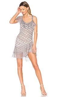 Платье karlie - SAM&LAVI Sam&Lavi