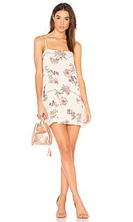 Платье-комбинация summer - FLYNN SKYE