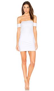Платье roxy - FLYNN SKYE