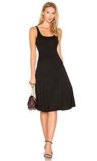Платье 202 - LPA