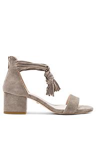 Туфли на каблуке carlie - RAYE