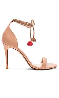 Туфли на каблуке betsy - RAYE