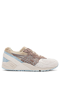 Gel sight - Asics Platinum