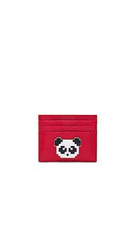 Держатель карты panda - les petits joueurs