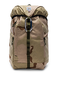 Large climb pack - Epperson Mountaineering