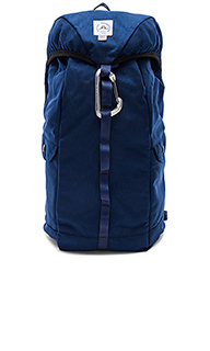 Climb pack - Epperson Mountaineering