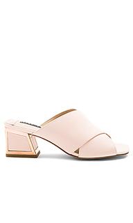 Туфли на каблуке lizzie - KAT MACONIE