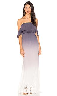 Платье aidy - Young Fabulous & Broke