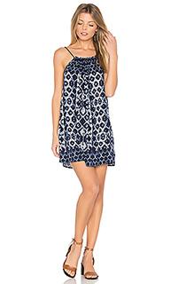 Платье lyndon - BB Dakota