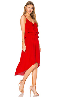 Платье katella - Ella Moss