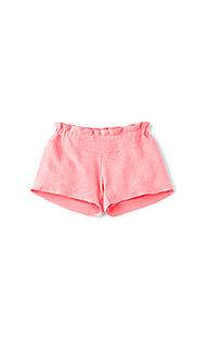 Basic shorts - Wildfox Couture