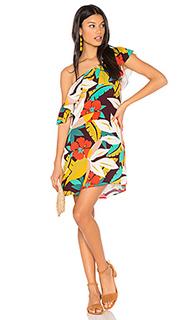 Платье marisol - ASTR