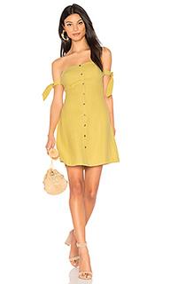 Платье araceli - ASTR