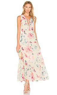 Платье nara - BB Dakota
