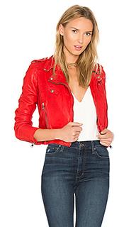 Куртка ciara - LAMARQUE