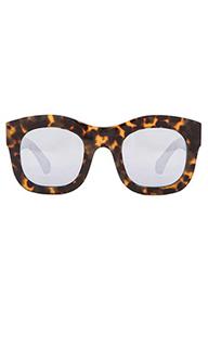 Солнцезащитные очки hamilton - illesteva