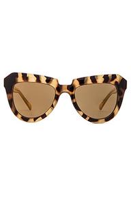 Солнцезащитные очки stella - Komono