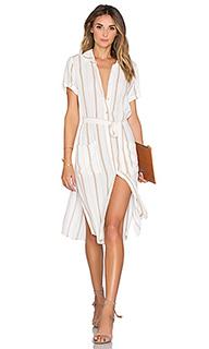 Платье the shirt - LAcademie