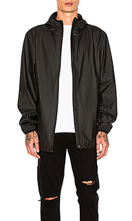 Куртка base - Rains