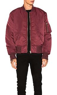 Куртка almeo - IRO