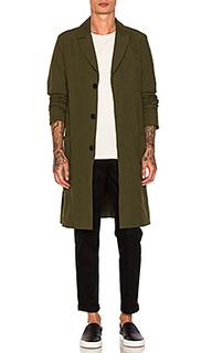 Куртка m605 lowell - Simon Miller