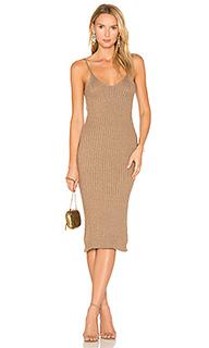 Платье sims - TROIS