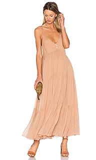 Платье celeste - Mes Demoiselles