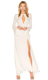 Вечернее платье azzura - STONE_COLD_FOX