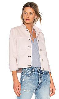 Deconstructed agnelli jacket - MCGUIRE