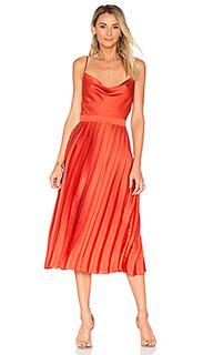 Платье mel - Tularosa