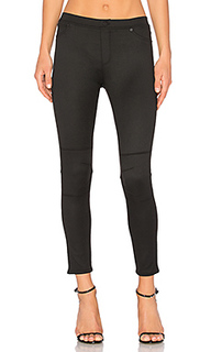 5 pocket moto legging - ATM Anthony Thomas Melillo